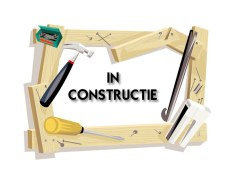 in-constructie