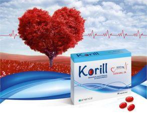 korill2
